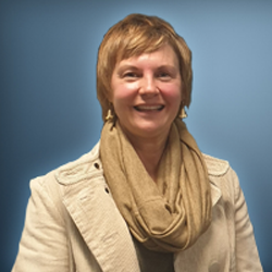 Kristin Nuske